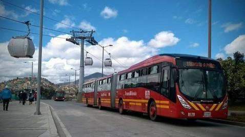 transmilenio_buses