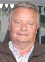 Helmuth Klinge