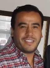Jorge Machuca