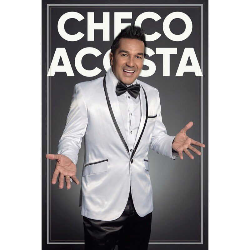 checoacosta