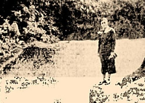 HISTORIA GRÁFICA DE SOACHA (84)-