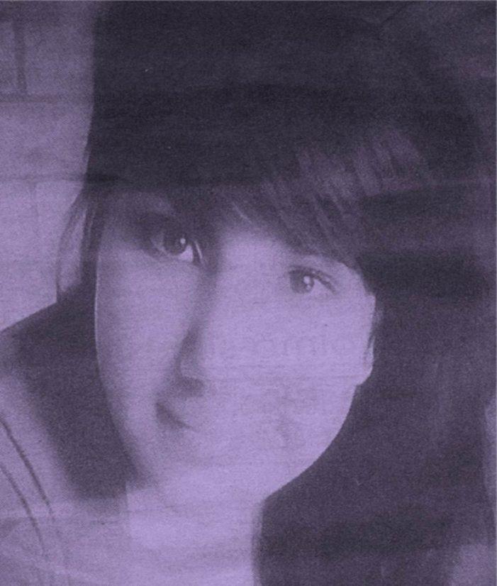 Niña se suicidó en Soacha luego de ser acusada del robo de una maleta en el colegio
