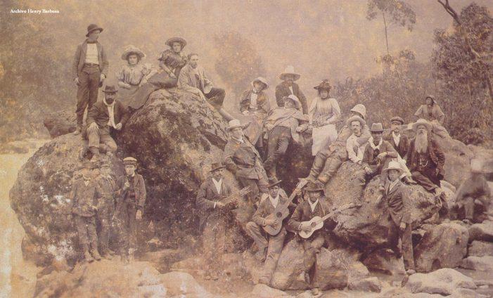HISTORIA GRÁFICA DE SOACHA (2)