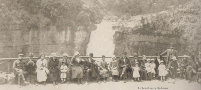 HISTORIA GRÁFICA DE SOACHA (13)