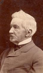 El poeta José Joaquín Ortiz