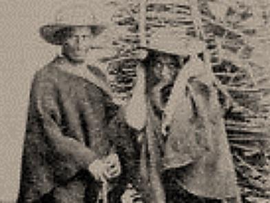 HISTORIA GRÁFICA DE SOACHA (4)