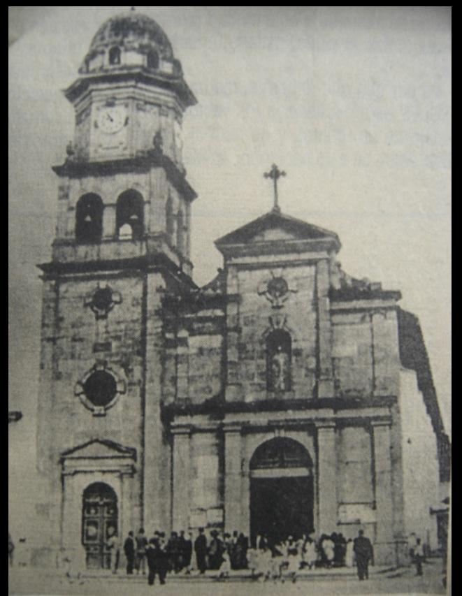 HISTORIA GRÁFICA DE SOACHA (9)