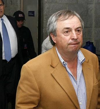 Ciro Ramírez Pinzón