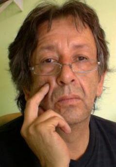 Guillermo Muñoz
