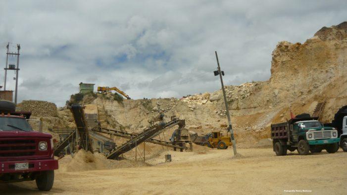 Graves problemas de contaminación ambiental en la Ciudadela Sucre de Soacha