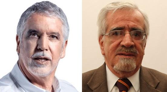 Denunciados por prevaricato Enrique Peñalosa, Secretario de Movilidad y 28 concejales de Bogotá