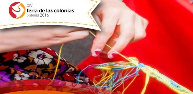 Cundinamarca presente en la Feria de Las Colonias