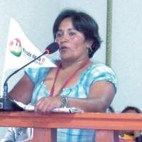 Asesinan a líder comunal del barrio Los Robles de Soacha