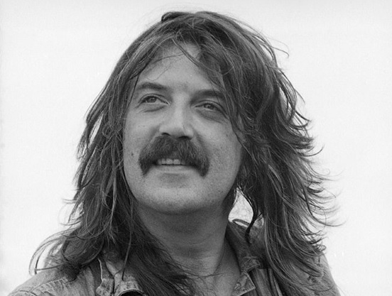Murió el compositor Jon Lord, uno de los fundadores del grupo de rock Deep Purple