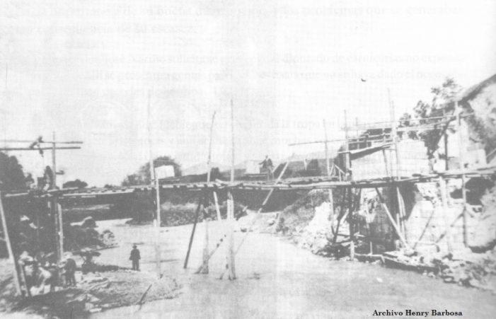 HISTORIA GRÁFICA DE SOACHA (30)