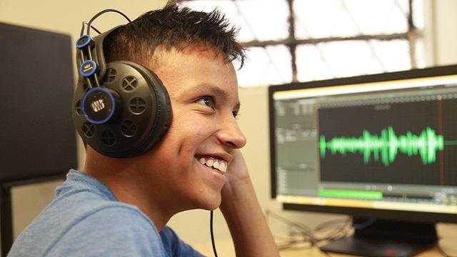 Alcaldía de Peñalosa invertirá más de $12.000 millones en los jóvenes