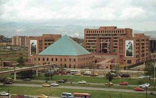 Asamblea de Cundinamarca aprobó cupo de endeudamiento
