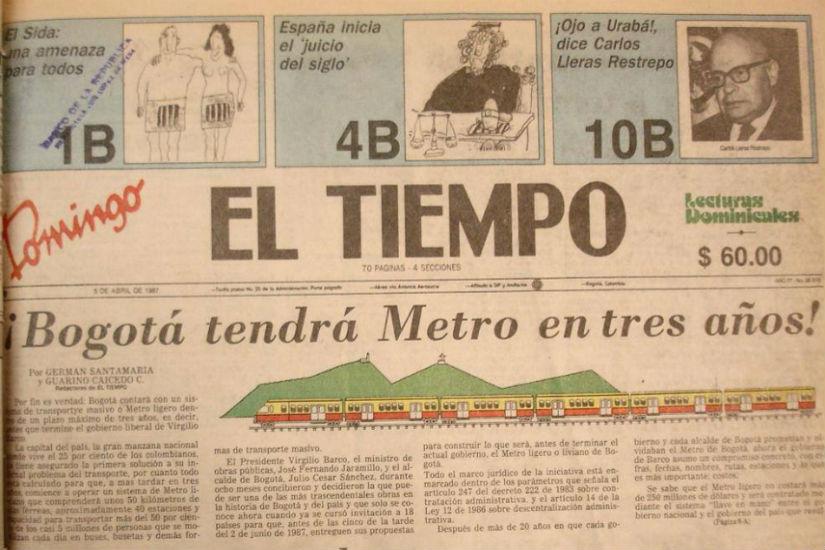 1987-el-metro-de-bogota