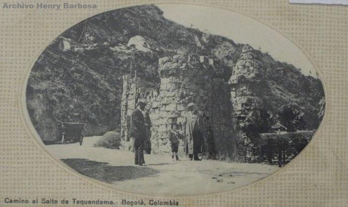 HISTORIA GRÁFICA DE SOACHA (37)