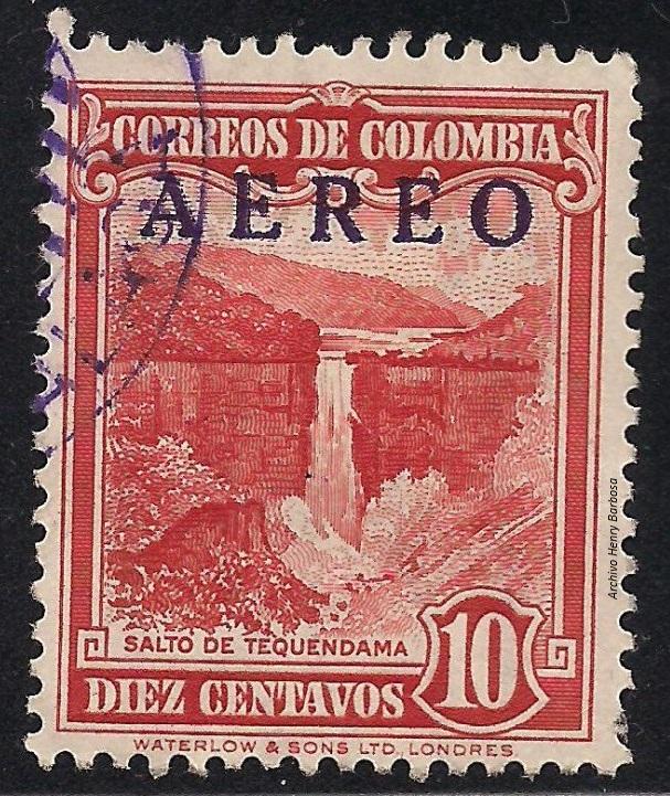 HISTORIA GRÁFICA DE SOACHA (36)