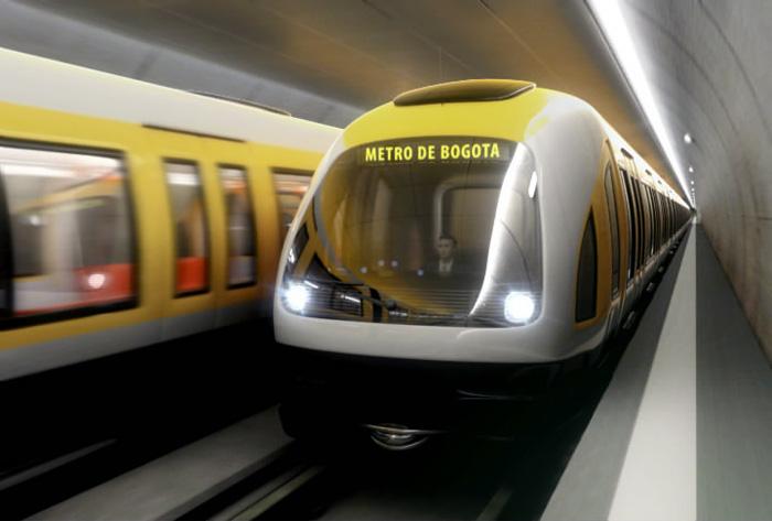 metro-bogota
