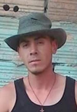 Ataque de sicarios deja una persona muerta en el barrio Compartir de Soacha