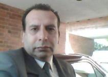 Encontraron muerto al conductor de la Directora de Noticias Uno