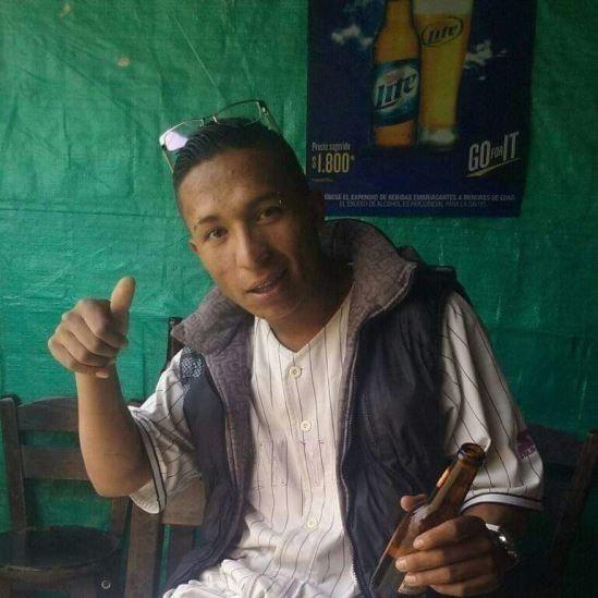 Asesinan ayudante de buseta en el barrio Ciudadela Sucre de Soacha