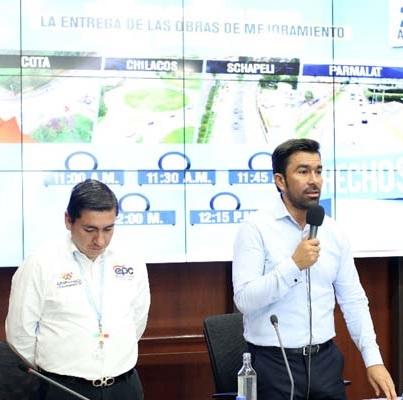 $16.000 millones para saneamiento básico en Cundinamarca