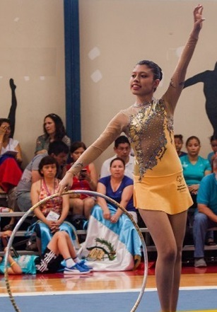 Soacha se destaca en los III Juegos Latinoamericanos de Olimpiadas Especiales 2017