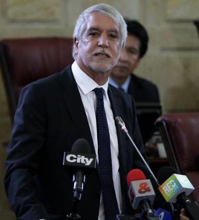 Indignación entre la ciudadanía de Soacha por declaraciones de Enrique Peñalosa
