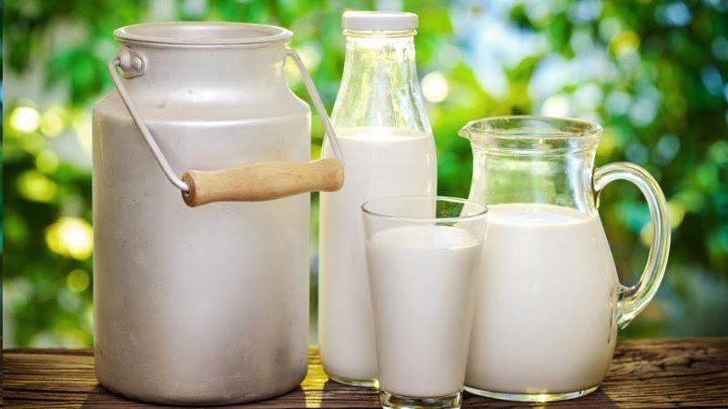 Mitos-y-verdades-sobre-el-consumo-de-leche_73152
