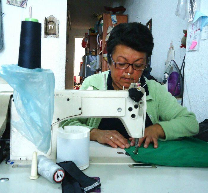 En Soacha se han generado cerca de 2 mil nuevos empleos