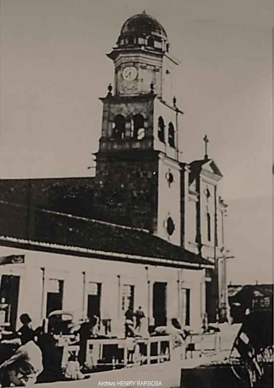 HISTORIA GRÁFICA DE SOACHA (109)-