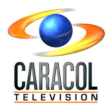 Caracol: La noticia como show