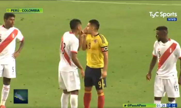 La importancia de la ética en el fútbol