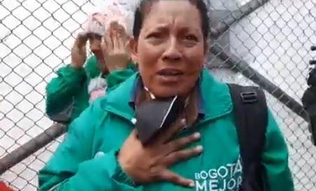 """""""Noticias falsas"""""""
