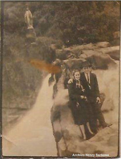 HISTORIA GRÁFICA DE SOACHA (87)-