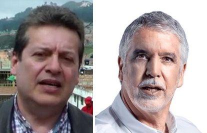 Tribunal de Cundinamarca ordena emitir certificación para dar vía libre a la revocatoria de Enrique Peñalosa