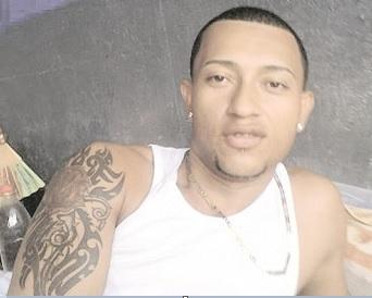 Otro asesinato en Ciudadela Sucre