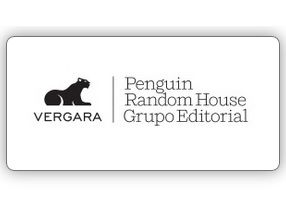 IX Premio de Novela Romántica Vergara