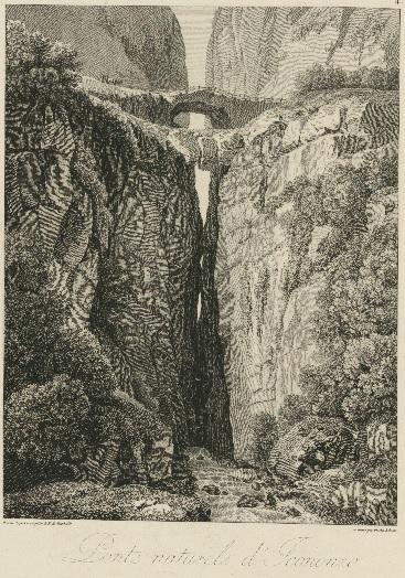 Wilhelm Friedrich iconozo 2