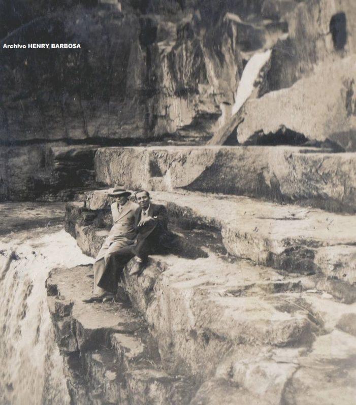 HISTORIA GRÁFICA DE SOACHA (85)-
