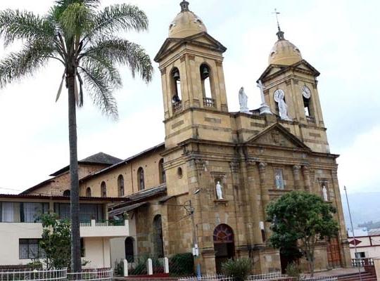 Machetá celebra el Festival Departamental de Música Guasca y Carrilera