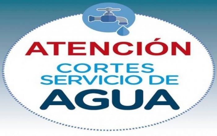 Soacha estará 24 horas sin agua por mantenimiento de la red