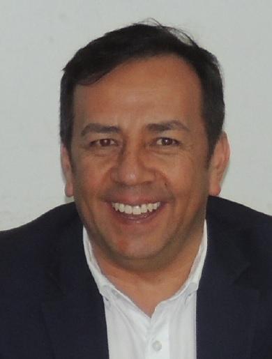 Se posesionó Yesid Orlando Díaz, como nuevo gerente (e) de la Lotería de Cundinamarca