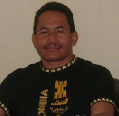 Luis César Plata