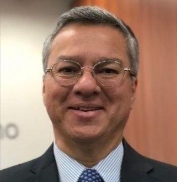 Leonardo Espinosa fue elegido fiscal ad hoc para investigar sobornos de Odebrecht