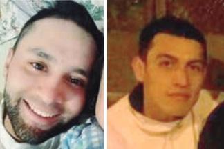 Alarma por homicidio de dos hombres en carpintería del barrio El Danubio de Soacha