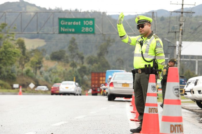 Planes éxodo y retorno para este puente festivo de San Pedro y San Juan en Cundinamarca